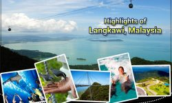 Seven Spectacular Highlights of Langkawi, Malaysia