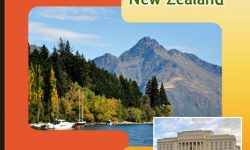 Destinations to Explore the Maori Culture In New Zealand