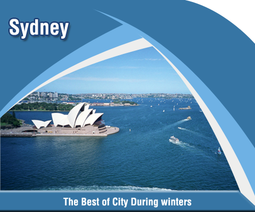The-Best-of-Sydney-during-winters
