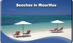 Top 8 Beaches in Mauritius for Water Sports Enthusiasts