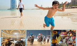 Top 7 Things You Can Do for Free in Dubai