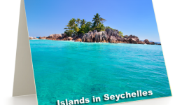 Top 3 Must-Visit Islands in Seychelles
