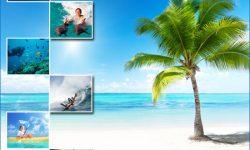 Top 13 Reasons to Visit Maldives