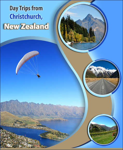 Day-Trips-from-Christchurch-New-Zealand