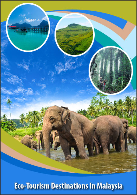 Eco-Tourism-Destinations-in-Malaysia