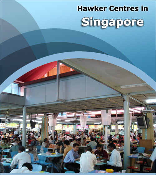 Hawker-Centres-in-Singapore