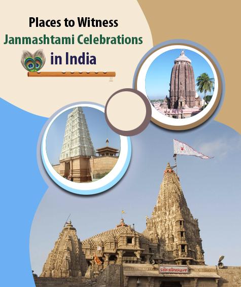 Janmashtami-Celebrations-in-India