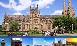 15 Secret Wonders of Sydney