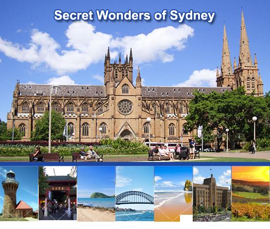 Secret-Wonders-of-Sydney
