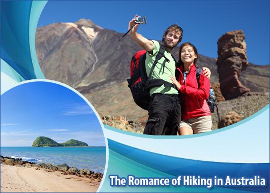 The-Romance-of-Hiking-in-Australia