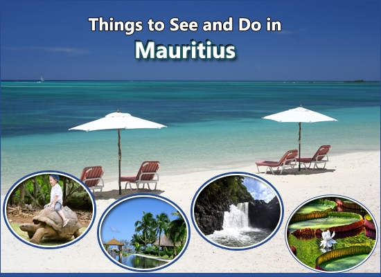 Things-to-See-and-Do-in-Mauritius2