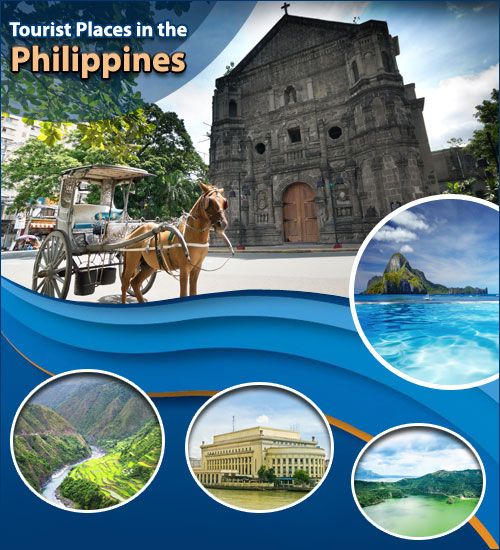 Tourist-Places-in-the-Philippines