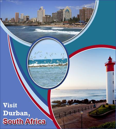 Visit-Durban-South-Africa