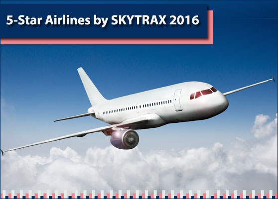 5-Star-Airlines-by-SKYTRAX-2016