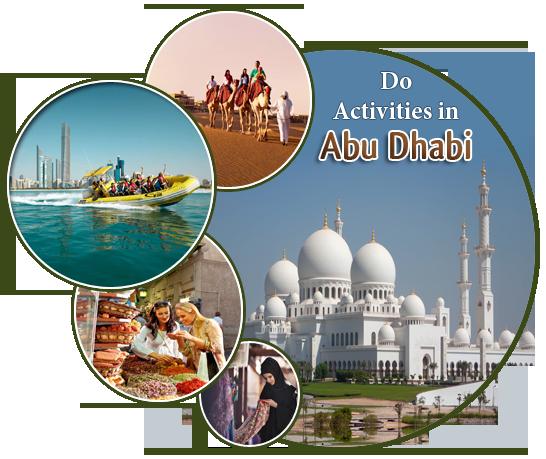 Activities-in-Abu-Dhabi