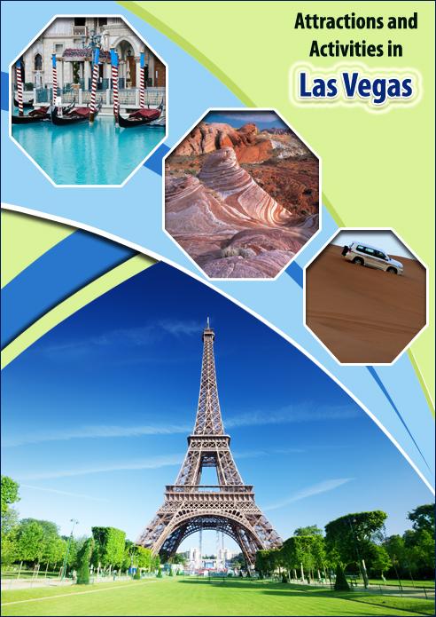 attractions-and-activities-in-las-vegas