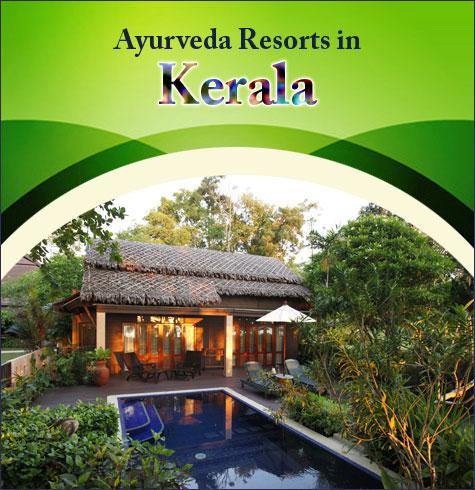 Ayurveda-Resorts-in-Kerala