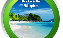 Hypnotically Beautiful Beaches in the Philippines