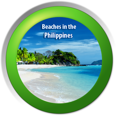 Beaches-in-the-Philippines