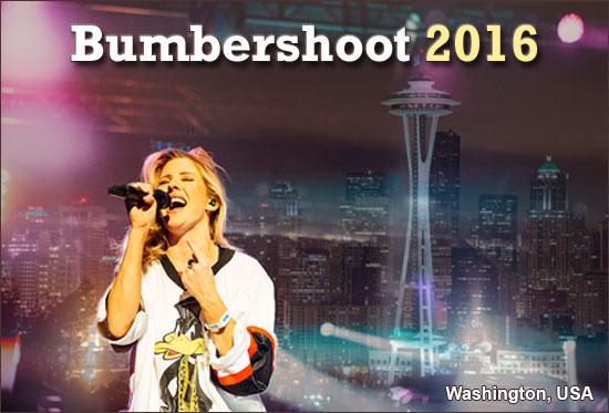 Bumbershoot-2016-held-in-Seattle