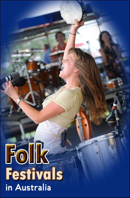 Folk-Festivals-in-Australia