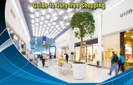 Guide-to-Duty-free-Shopping