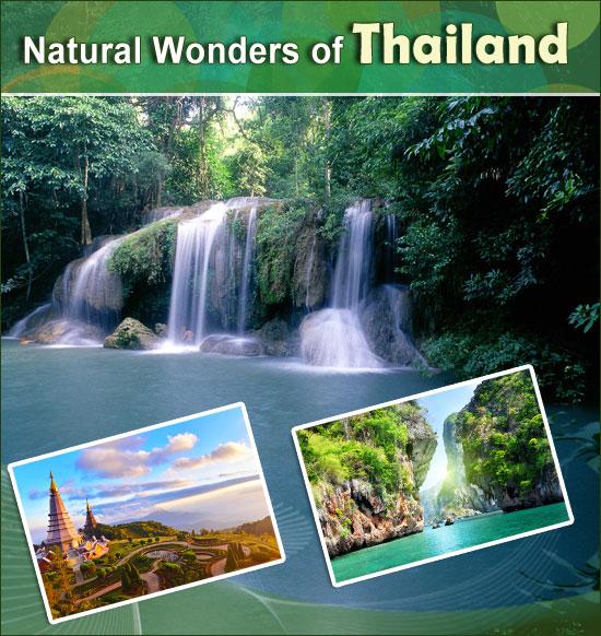 Natural-Wonders-of-Thailand