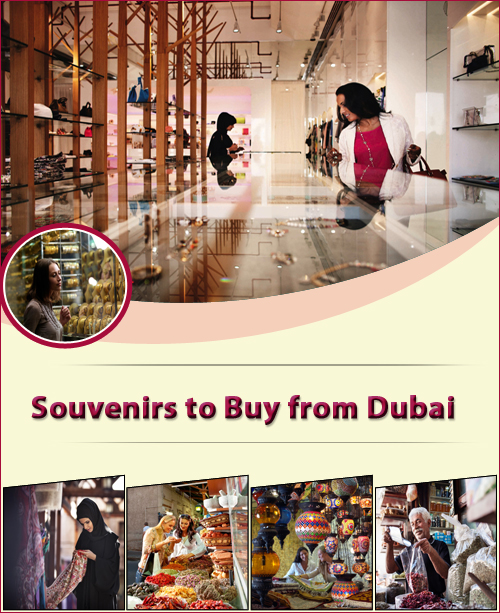 Souvenirs-to-Buy-from-Dubai