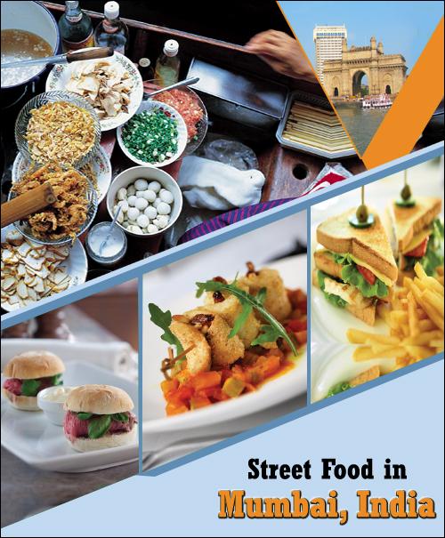 street-food-in-mumbai-india