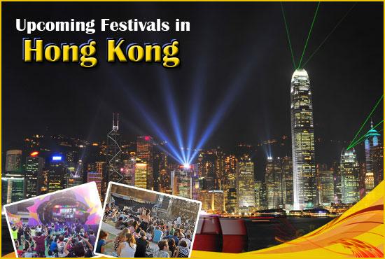 Upcoming-Festivals-in-Hong-Kong