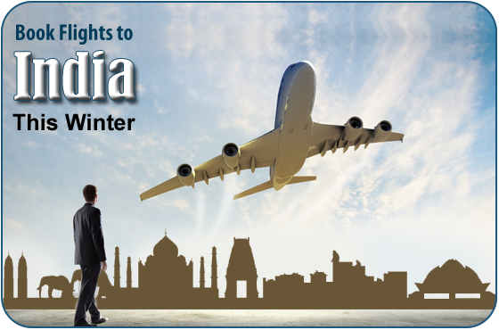 Book-Flights-to-India-This-Winter