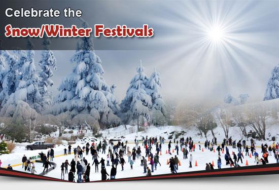Celebrate-the-Snow-Winter-Festivals