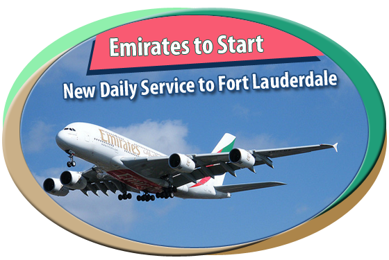 Emirates-to-Start-New-Daily-Service-to-Fort-Lauderdale