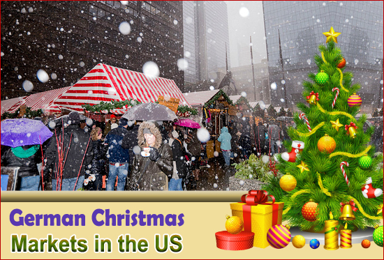 German-Christmas-Markets-in-the-US