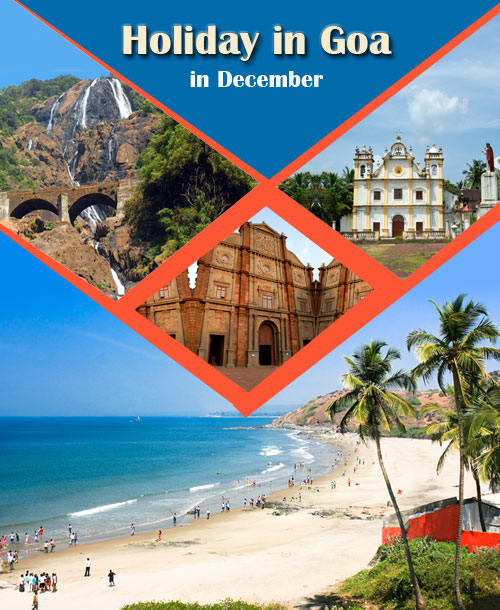Holiday-in-Goa
