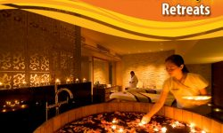 India's Exotic Spa Retreats to Pamper Your Senses