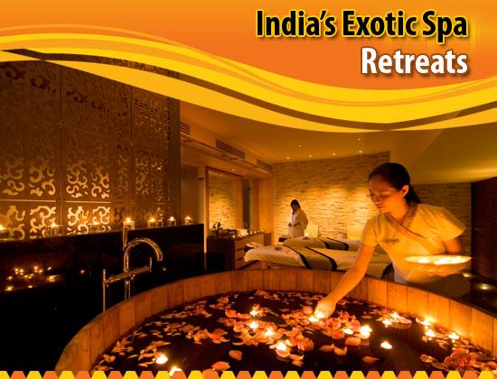 India--Exotic-Spa-Retreats