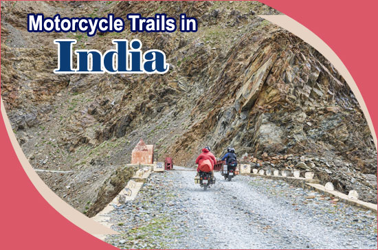 Motorcycle-Trails-in-India