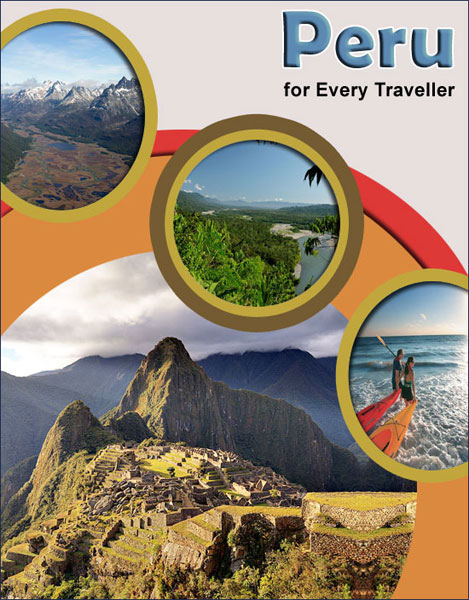 Peru-for-Every-Traveller