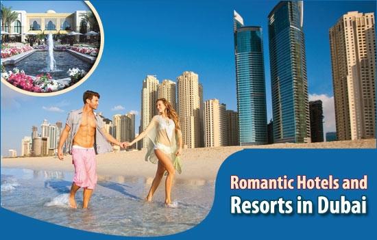 Romantic-Hotels-and-Resorts-in-Dubai2