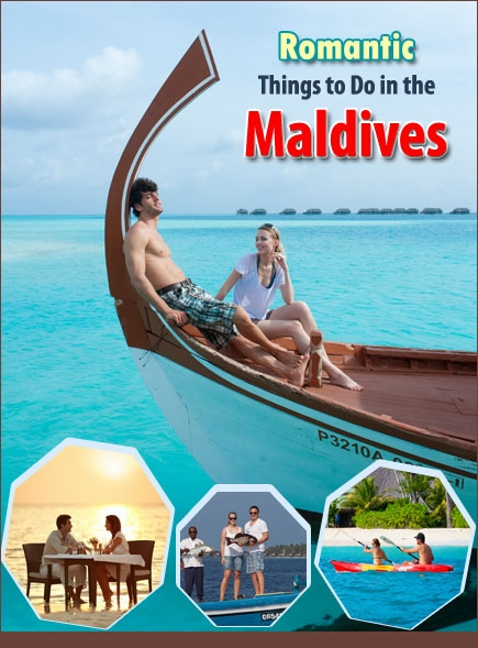 Romantic-Things-to-Do-in-the-Maldives2