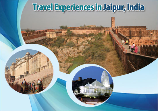 Travel-Experiences-in-Jaipur-India