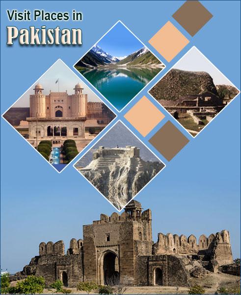 Visit-Places-in-Pakistan