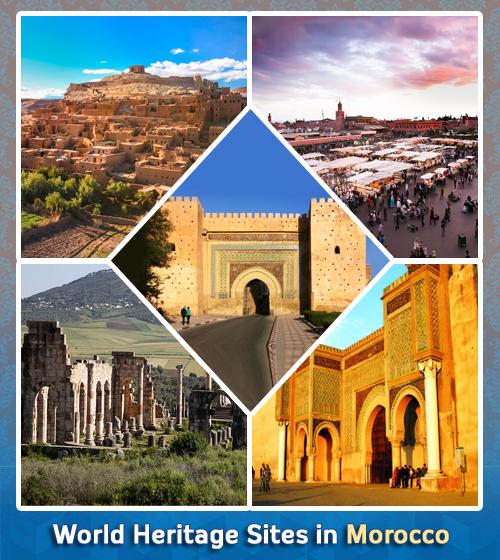 World-Heritage-Sites-of-Morocco