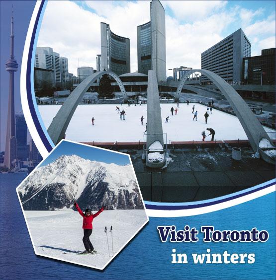 visit-Toronto-in-winters