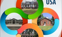 Unravel African-American History & Culture at These Sites