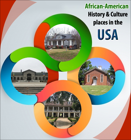 African-American-History-and-Culture-in-USA
