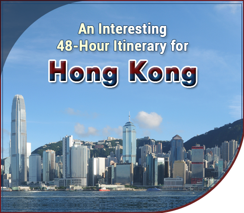 An-Interesting-48-Hour-Itinerary-for-Hong-Kong