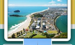 Awesome Attractions and Activities from Auckland, New Zealand