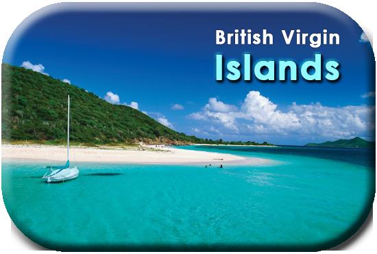 british-virgin-islands2
